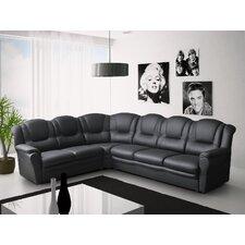Texas Corner Sofa