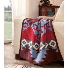 Chama Native American Blanket