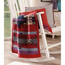 Taos Native American Blanket