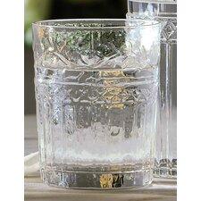 6-tlg. Glas-Set