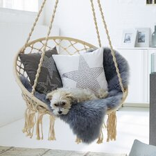 Nizza Chair Swing