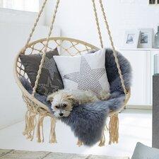 Nizza Chair Swing
