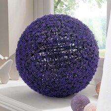 Kunstpflanze Lavendel