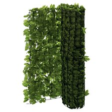 Ivy 100 x 300cm Screen
