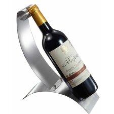Pavie 1 Bottle Tabletop Wine Rack