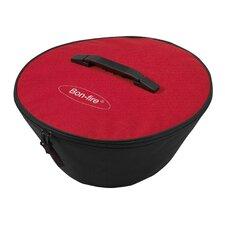 Stew Pot Carrying Bag