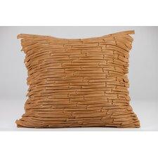 Bamboo Rayon Throw Pillow