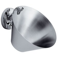 Axor Steel Starck Wall Soap Dish