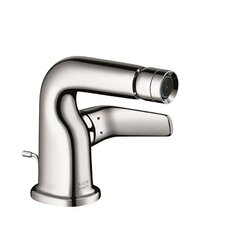 Axor Bouroullec Single Handle Horizontal Spray Bidet Faucet