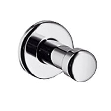 Axor Uno Wall Mounted Face Robe Hook