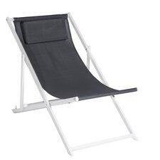 Stuhl Serano