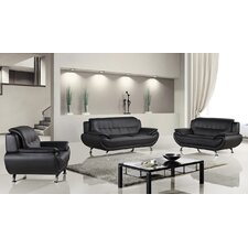 208 Living Room Collection