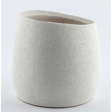 BAZ Round Pot Planter