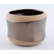 OXI Round Pot Planter
