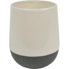 Split Table Vase