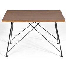 Reno End Table