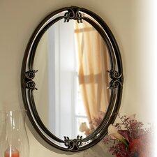 Duchess Wall Mirror