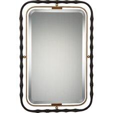 Maxim Light Mirror