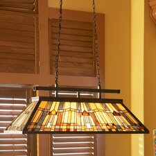Ignlenook Pool Table Light