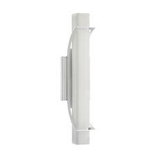 Blade 1 Light Wall Sconce