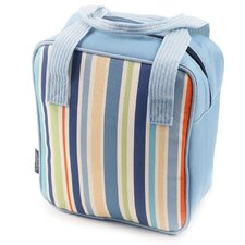 5 Litre Bag in Picnic Cooler