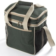 Luxury 18 Litre Lightweight Bag Picnic Cooler
