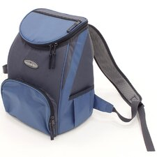 Backpack Bag Picnic Cooler