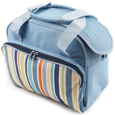 18 Litre Travel Bag Picnic Cooler