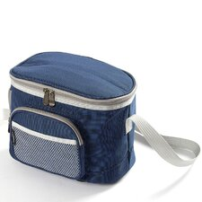 8 Litre Bag Picnic Cooler