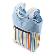 10 Litre Tote Bag Picnic Cooler