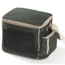 15 Litre Bag Picnic Cooler