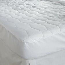 Egyptian Quality Cotton Mattress Protector