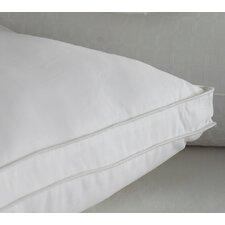 Soft as Down Walled Standard Pillow