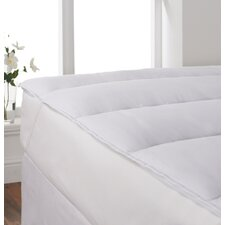 Healthy Living Mattress Topper