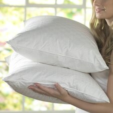 Bounceback Standard Pillow (Set of 2)