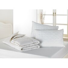 Pure Natural Wool Autumn and Winter Duvet