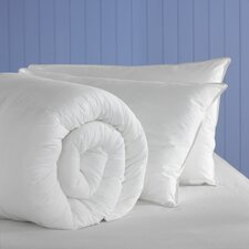 Soft as Down Hollowfibre 4.5 Tog Duvet