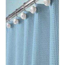 100% Cotton Shower Curtain