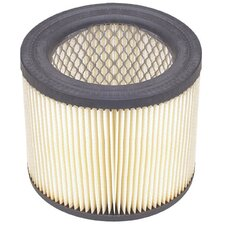 HangUp® Wet/Dry Vacuum Cartridge Filter 903-98