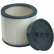 Industrial Strength Filters - cartridge filterbi-lingual