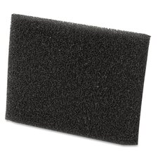 Hang-Up Foam Sleeve (Set of 2)