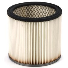 Genie Vacuum Filter (Set of 4)