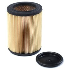 Shop Vacuum Ridgid Replacement Cartridge Filter