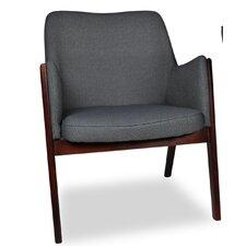 Kim Lounge Chair (Set of 2)