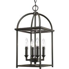 Piedmont Foyer Lantern