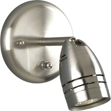 Directional Wall Sconce