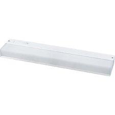 """18.38"""" Fluorescent Under Cabinet Bar Light"""