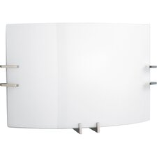 Energy Star Wall Sconce