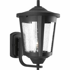 East Haven 1 Light Outdoor Wall Lantern