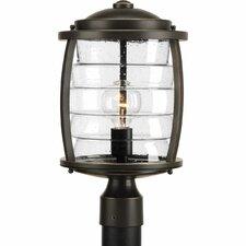 Signal Bay 1 Light Post Light